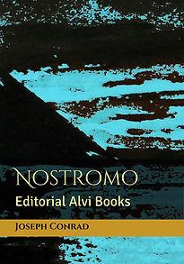 Nostromo_Cover.jpg