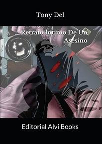Retrato Intimo - Cover.jpg