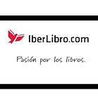 Iberlibro.png