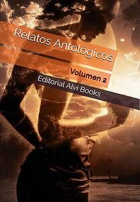 Relatos Antologicos 2_Cover.jpg