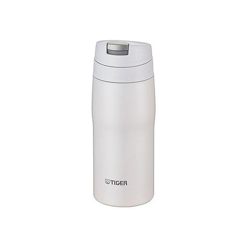 Tiger 0.36L S/Steel Bottle - MJE-A036(WM)