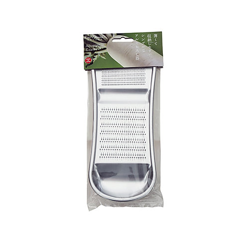 Kai Grater With 2-Textures - BE-0830