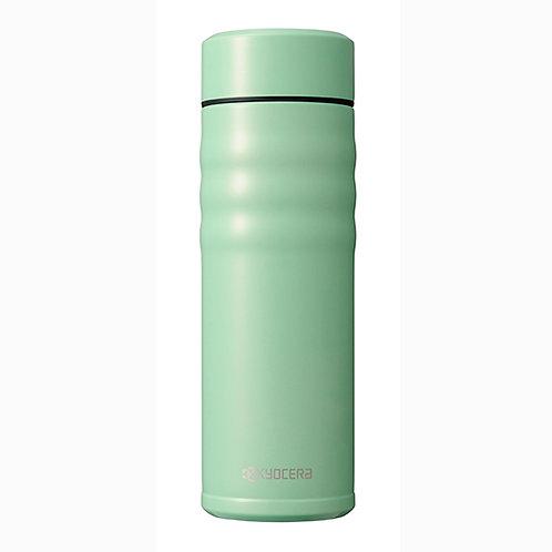 Kyocera 500ml Mug - Pistachio Green  - MB-17S GR