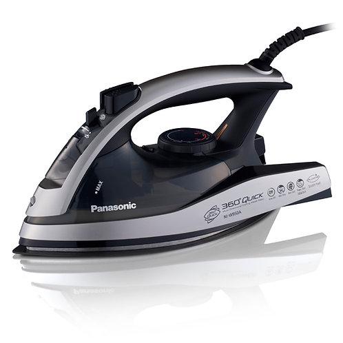 Panasonic Electric Iron - NI-W950ALSH