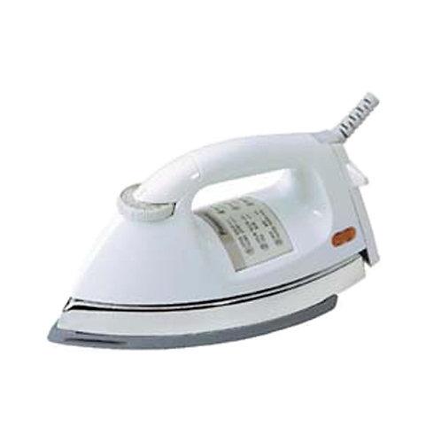 Panasonic Electric Dry Iron - NI-27AWTSH