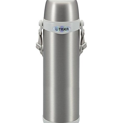 Tiger 1L Bottle - MBI-A100 (XW)