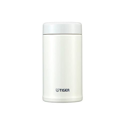 Tiger 0.36LT Mug With Strainer - MCA-T360 (WI)