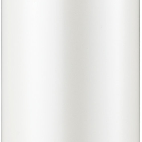 Tiger 0.48L S/Steel Bottle - MMJ-A481(WM)