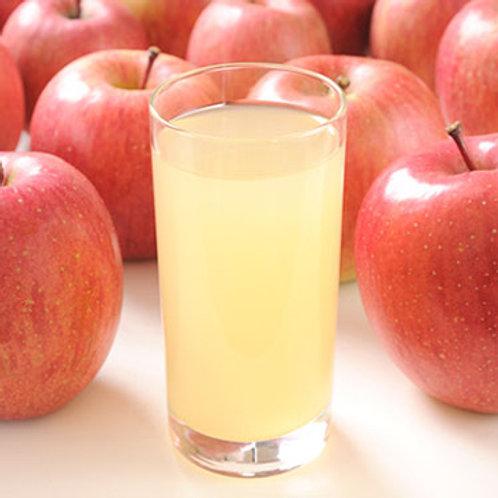Bottle Juice - Cloudy Apple 500ml