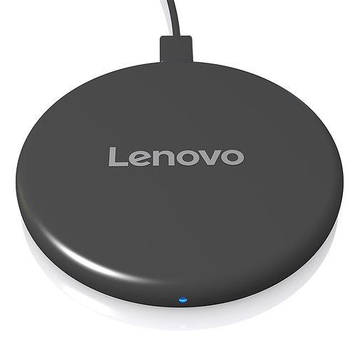 Lenovo CH05 Fast Wireless Charging Pad