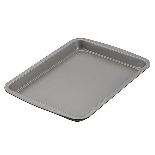 Kai Baking Tray - DL-6132