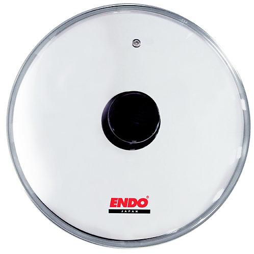 Endo 30Cm Glass Cover - E-GC30