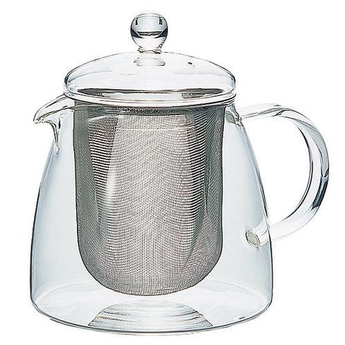 Hario 70Cl Tea Pot - CHEN-70T