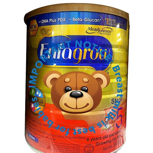 Enfagrow A+ Children Milk Powder Formula - Stage 5 (900g)