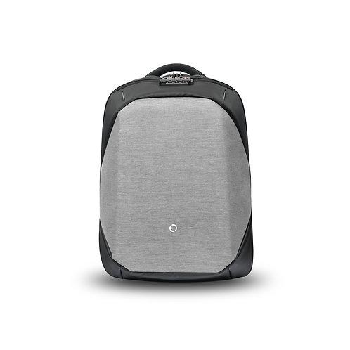 Korin Design Click Pack Basic (Grey)