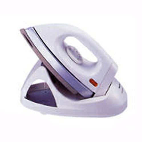 Panasonic Electric Dry Iron, Cordless  - NI-100DX