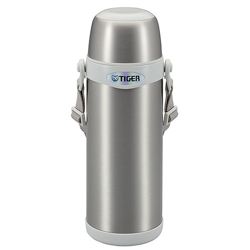 Tiger 0.8L Bottle - MBI-A080 (XW)