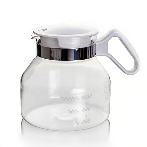 Hario Tea Pot 1600ml - SP-16W
