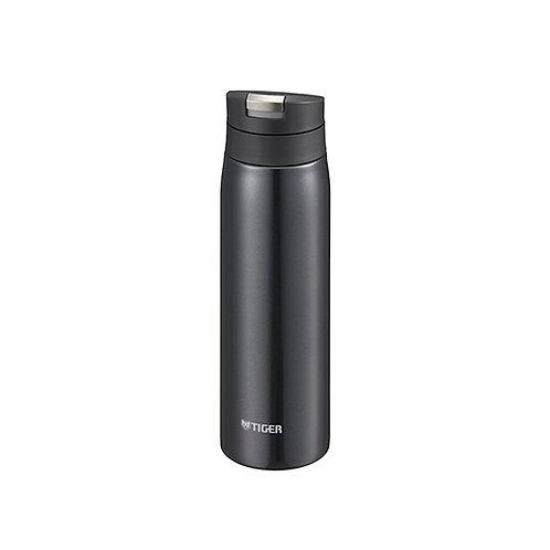 Tiger 0.5LT S/Steel Mug - MCX-A501KL