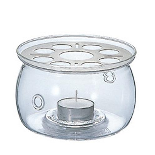 Hario Tea Warmer S - TWN-S