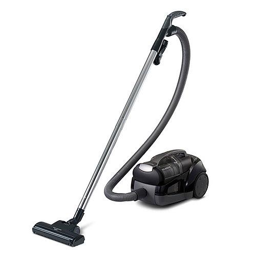 Panasonic 2000W Vacuum Cleaner - MC-CL565K647