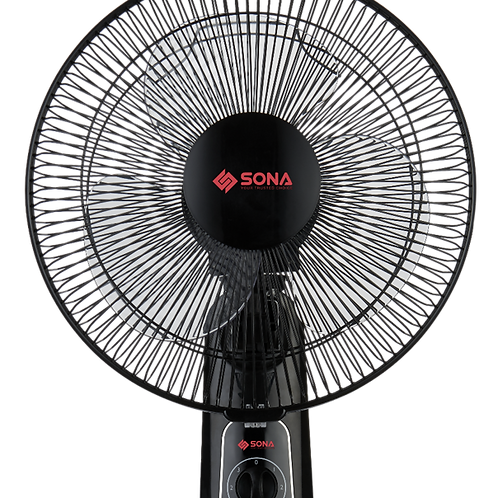 SFW 1501 SONA FAN (WALL)
