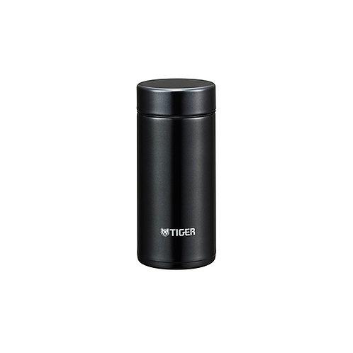 Tiger 200ml Mug (Black)  - MMP-J020 (KP)