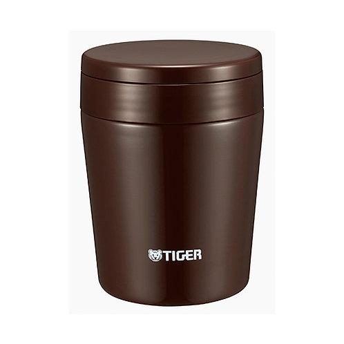 Tiger 0.3LT Jar (Chocolate Brown) - MCL-A030 (TC)