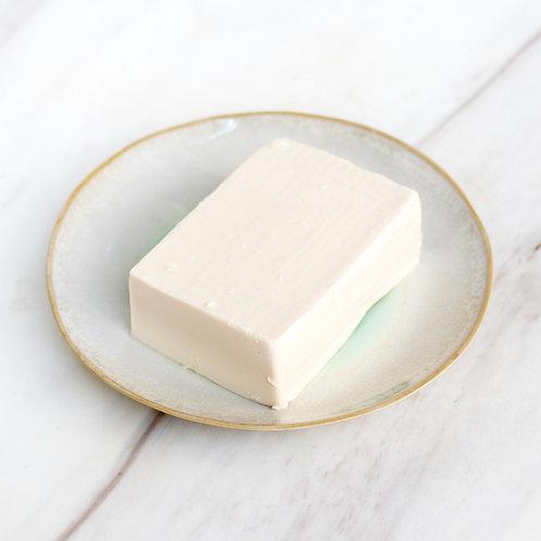 Tofu - Silken 300g
