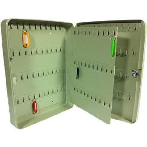 SECURE™ KEY BOX TS0041 W/KEY TAGS-KB160