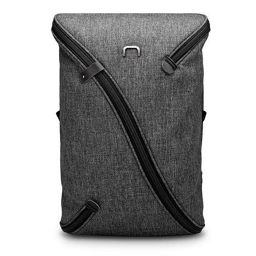 NIID UNO II Backpack (Dark Grey)