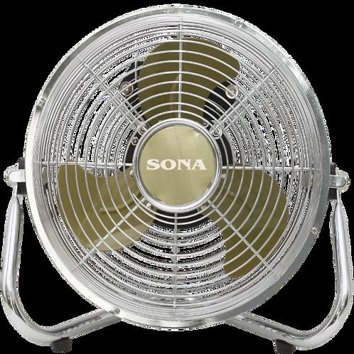 SCF 6031 SONA FAN (DESK)