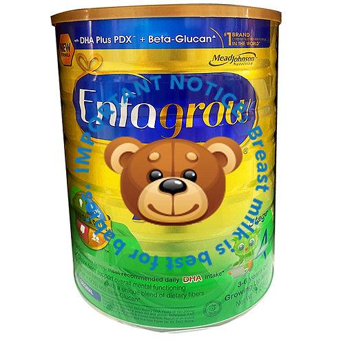 Enfagrow A+ Children Milk Powder Formula - Stage 4 (1.8kg)