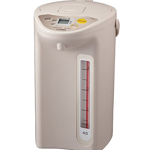 Tiger 4LT Electric Airpot - PDR-S40S