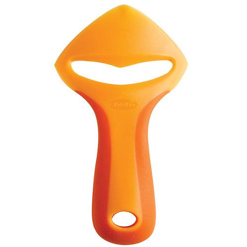 Chef'N Zeel Peel Orange Peeler  - 102-546-173