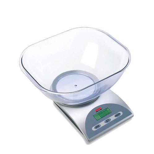 Endo 3LT Digital Kitchen Scale  - E-DKS3250