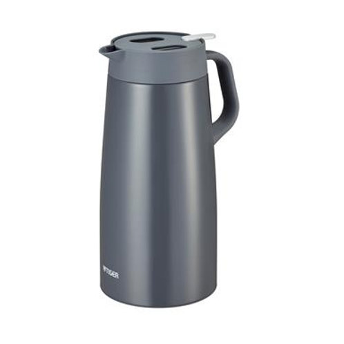 Tiger 2L S/Steel Handy Jug  - PWO-A200(HD)