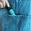 Thumbnail: CHANGI - Sdtravel Self-Disinfecting Coating (20 ml)