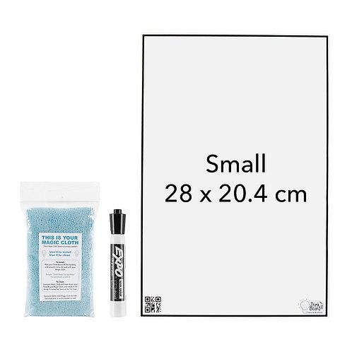 Think Board X Small