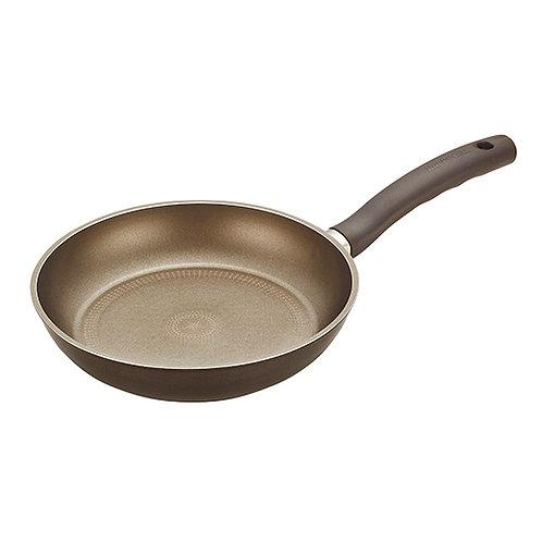 Happycall Ih Gold 24Cm Frying Pan - 3001-0150