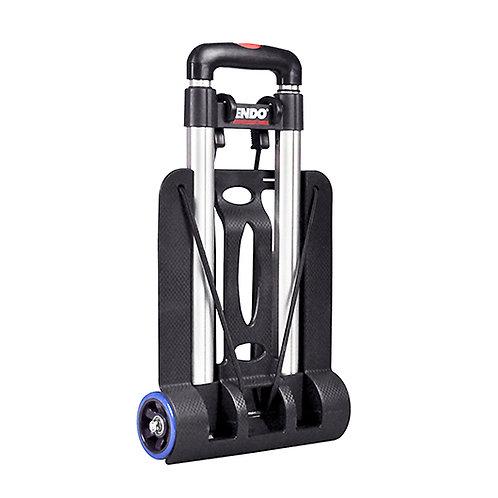 Endo Luggage Trolley - E-LT30