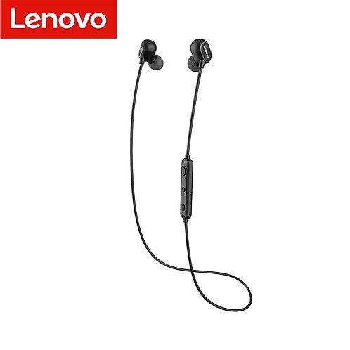 Lenovo/ Sport Bluetooth Headset H02 - Black