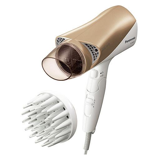 Panasonic 2000W Ionity Hair Dryer W Diffuser  - EH-NE72-N605