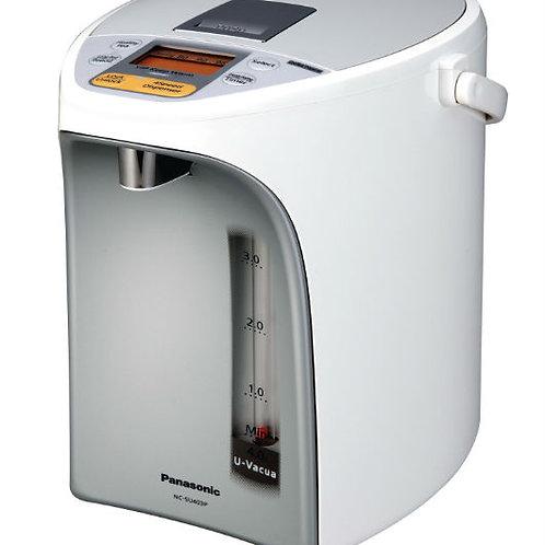 Panasonic 4LT Electric Thermo Pot  - NC-SU403P