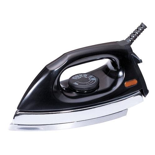 Panasonic Electric Dry Iron - NI-416EBSH