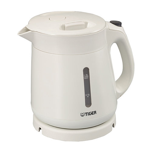 Tiger 1LT Electric Kettle - PCI-A10S