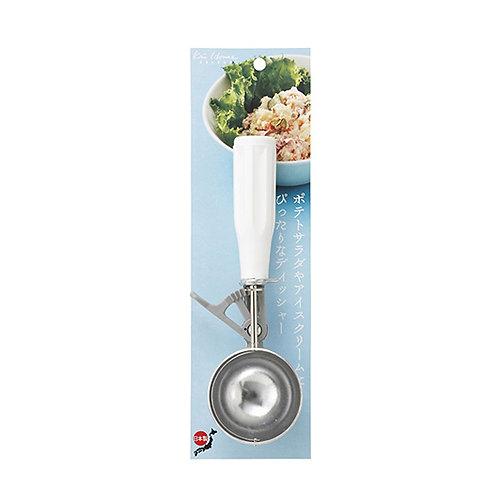 Kai Ice Cream Scoop - DH-7093