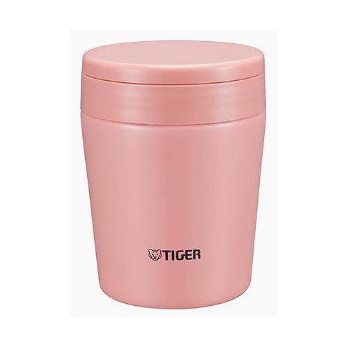Tiger 0.3LT Jar (Cream Pink) - MCL-A030 (PC)