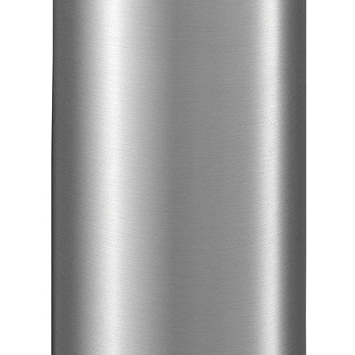 Tiger 0.48L S/Steel Bottle - MMJ-A481(XC)