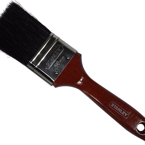 "STANLEY PAINT BRUSH ALLMASTER 3/4"" 29-030-1"